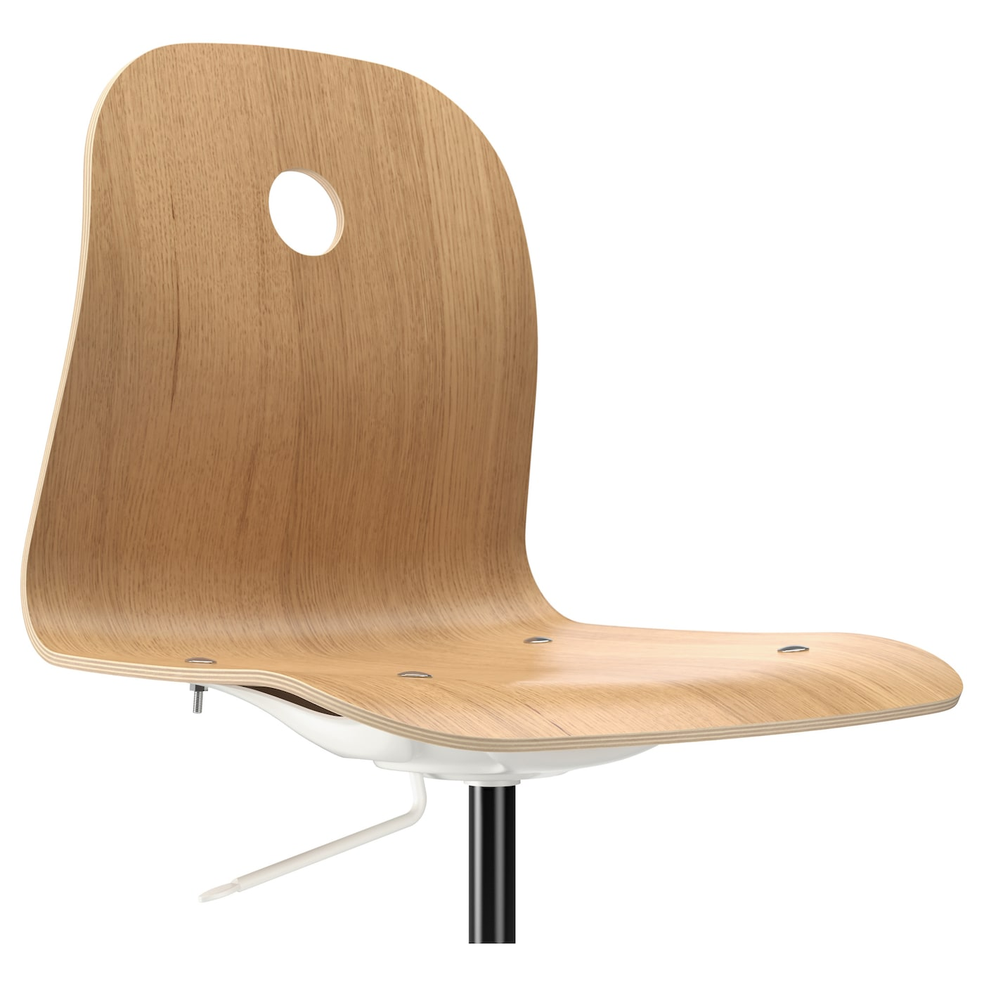 #9D682E IKEA VÅGSBERG/SPORREN Swivel Chair You Sit Comfortably Since The  with 2000x2000 px of Most Effective Ikea Oak Chairs 20002000 wallpaper @ avoidforclosure.info