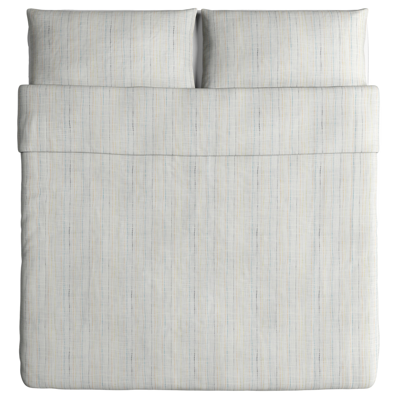 reviews printed best duvet sets irregular bedding helpful pieces microfiber pattern brushed ntbay customer hidden reversible design rated in zipper cover with set pcr