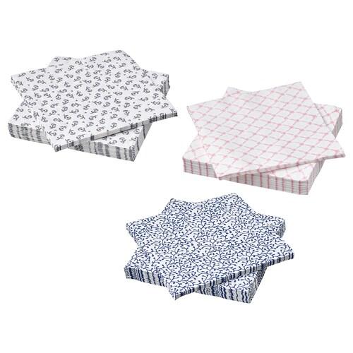 IKEA VÄLSKÖTT Paper napkin