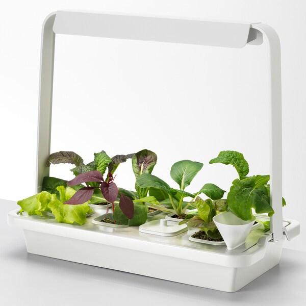 IKEA VÄXER Cultivation insert set