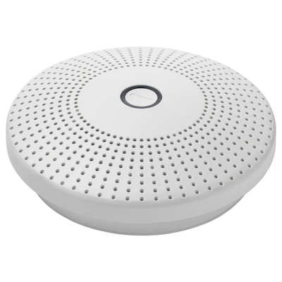 VAKTA Optical smoke alarm