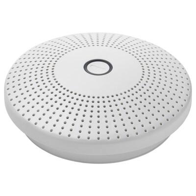 VAKTA Optical smoke alarm