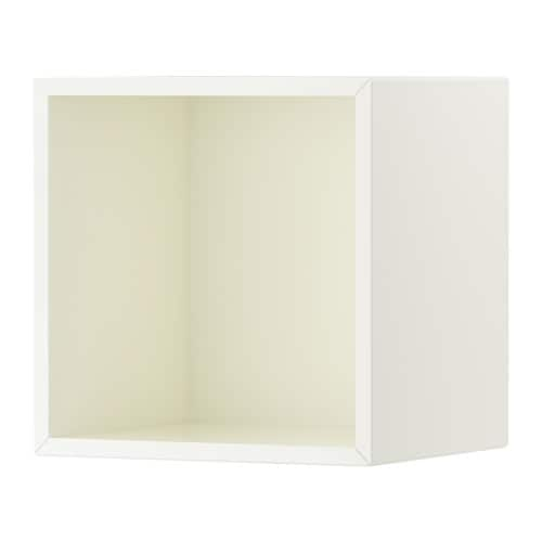 ikea valje wall cabinet optimise your storage with pallra boxes or