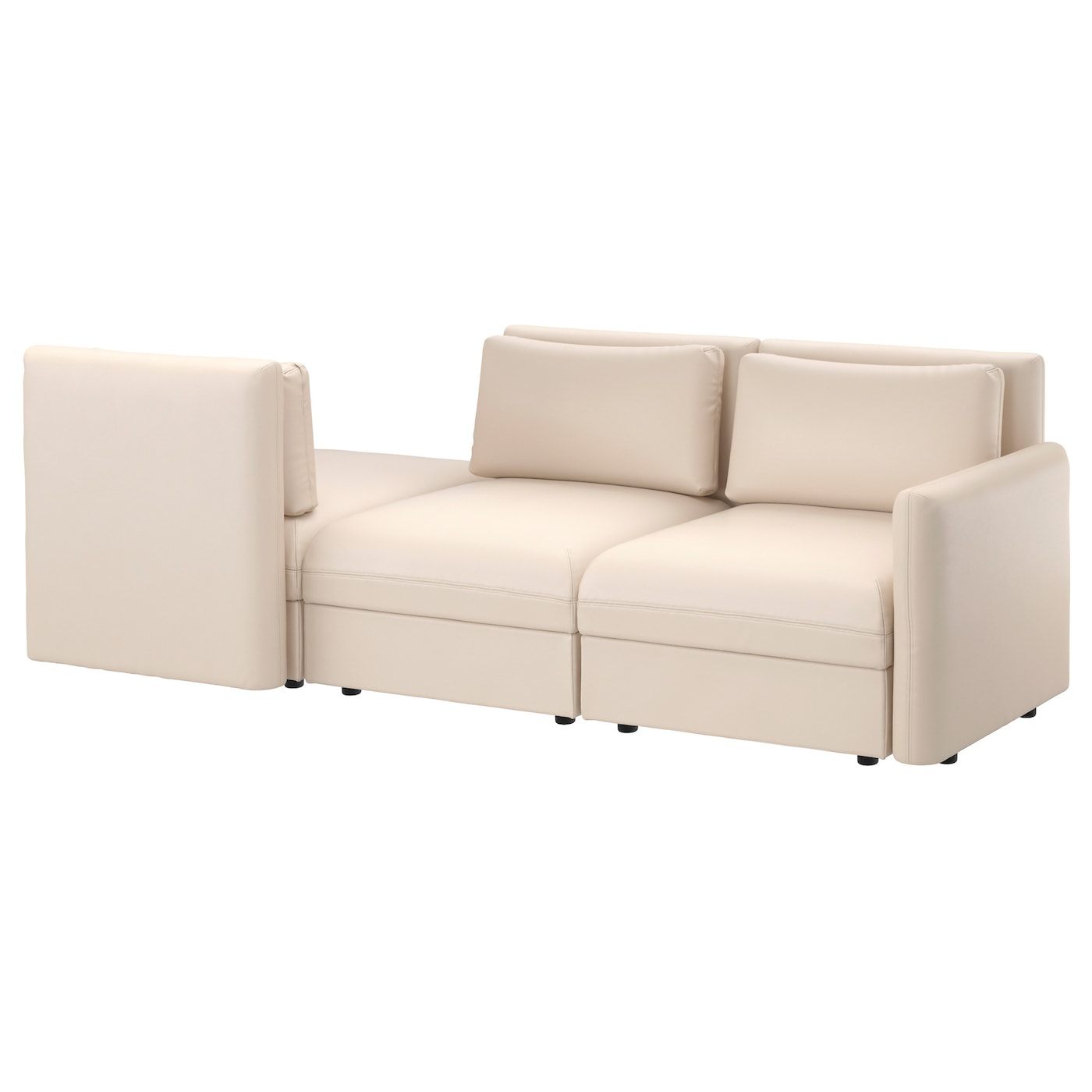 bed sofa sleeper com new fresh kivik salon grau ikea inspirational chair cienporcientocardenal of