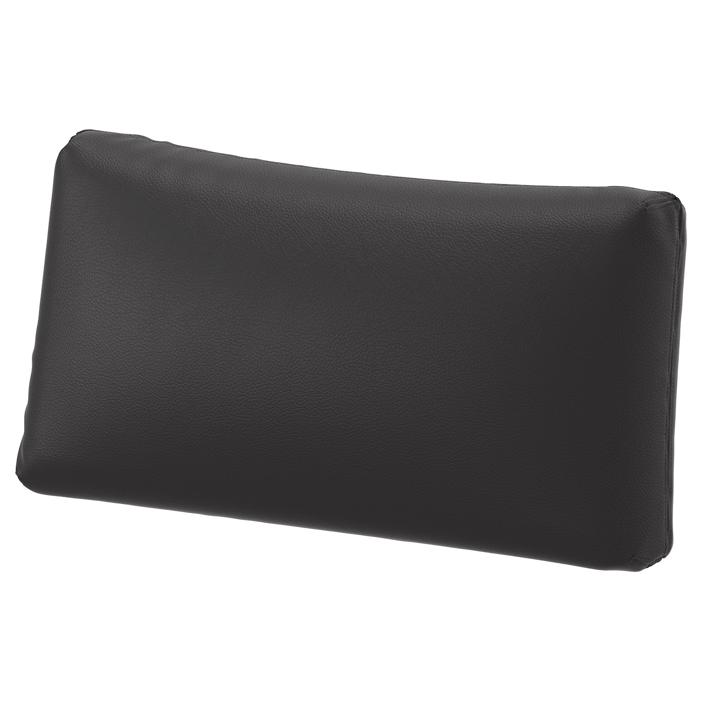 IKEA VALLENTUNA back cushion