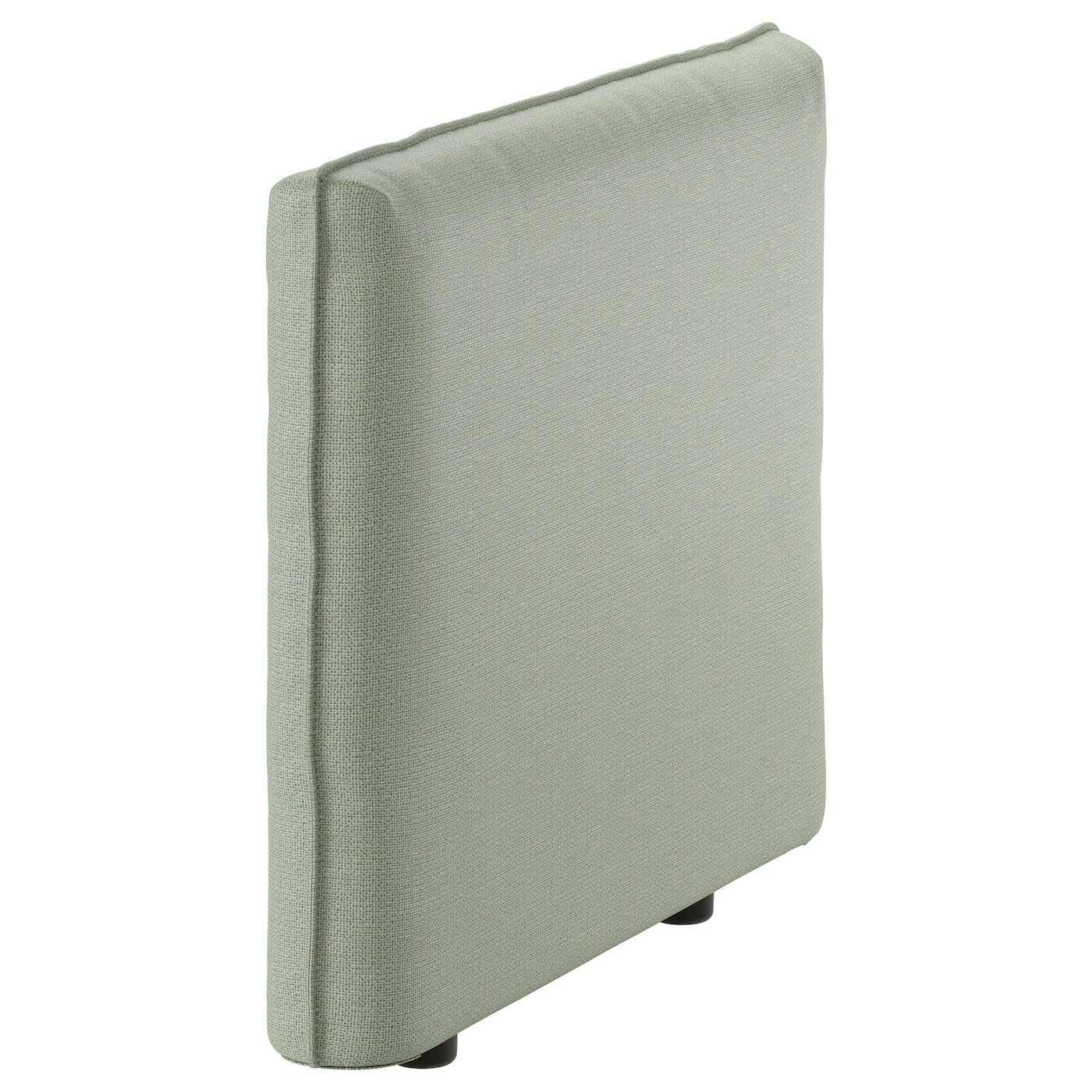 IKEA VALLENTUNA cover for armrest 10 year guarantee. Read about the terms in the guarantee brochure.