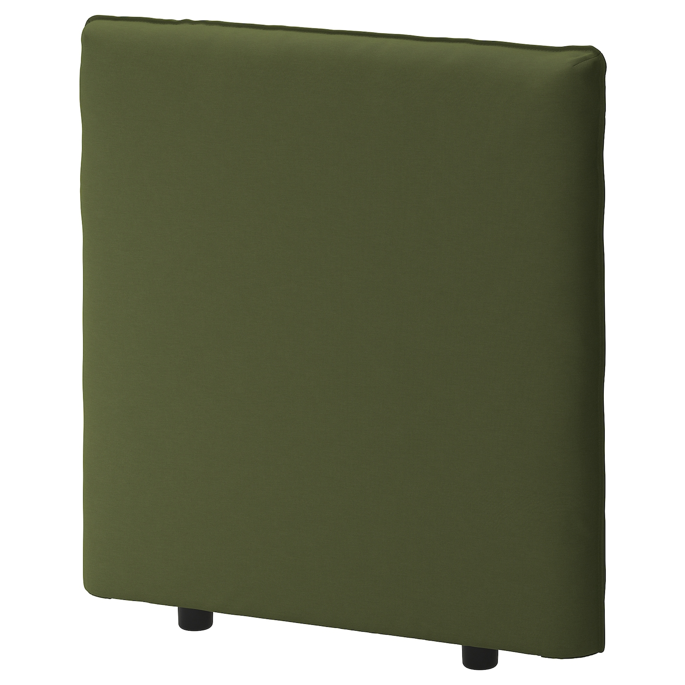 IKEA VALLENTUNA cover for backrest