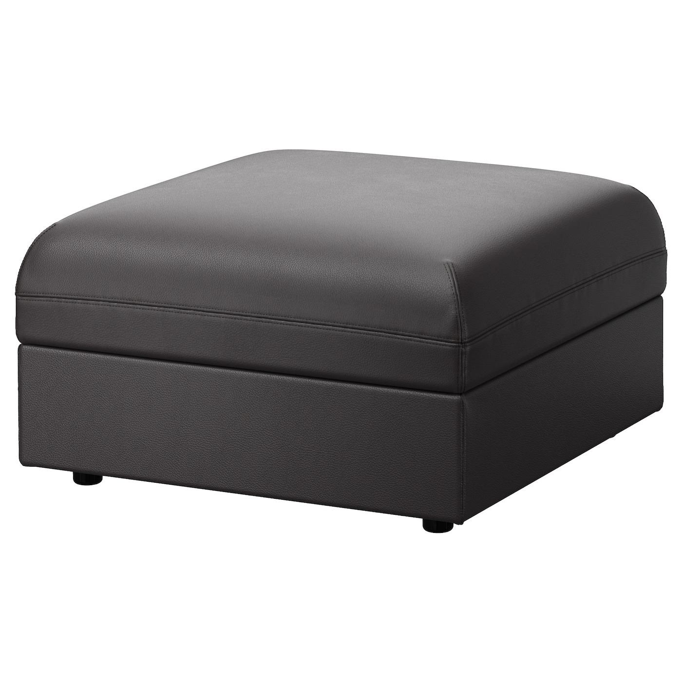 good ikea vallentuna seat module with storage with. Black Bedroom Furniture Sets. Home Design Ideas