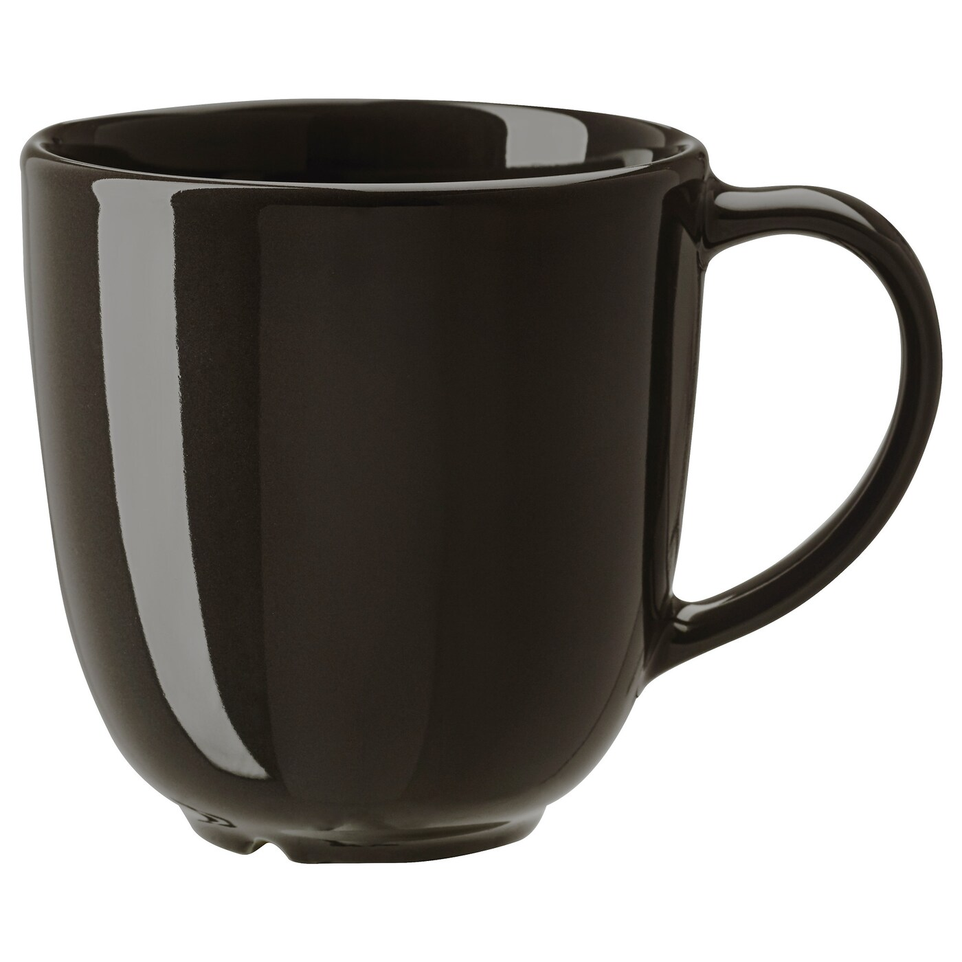 Tableware crockery ikea for Ikea coffee cup holder