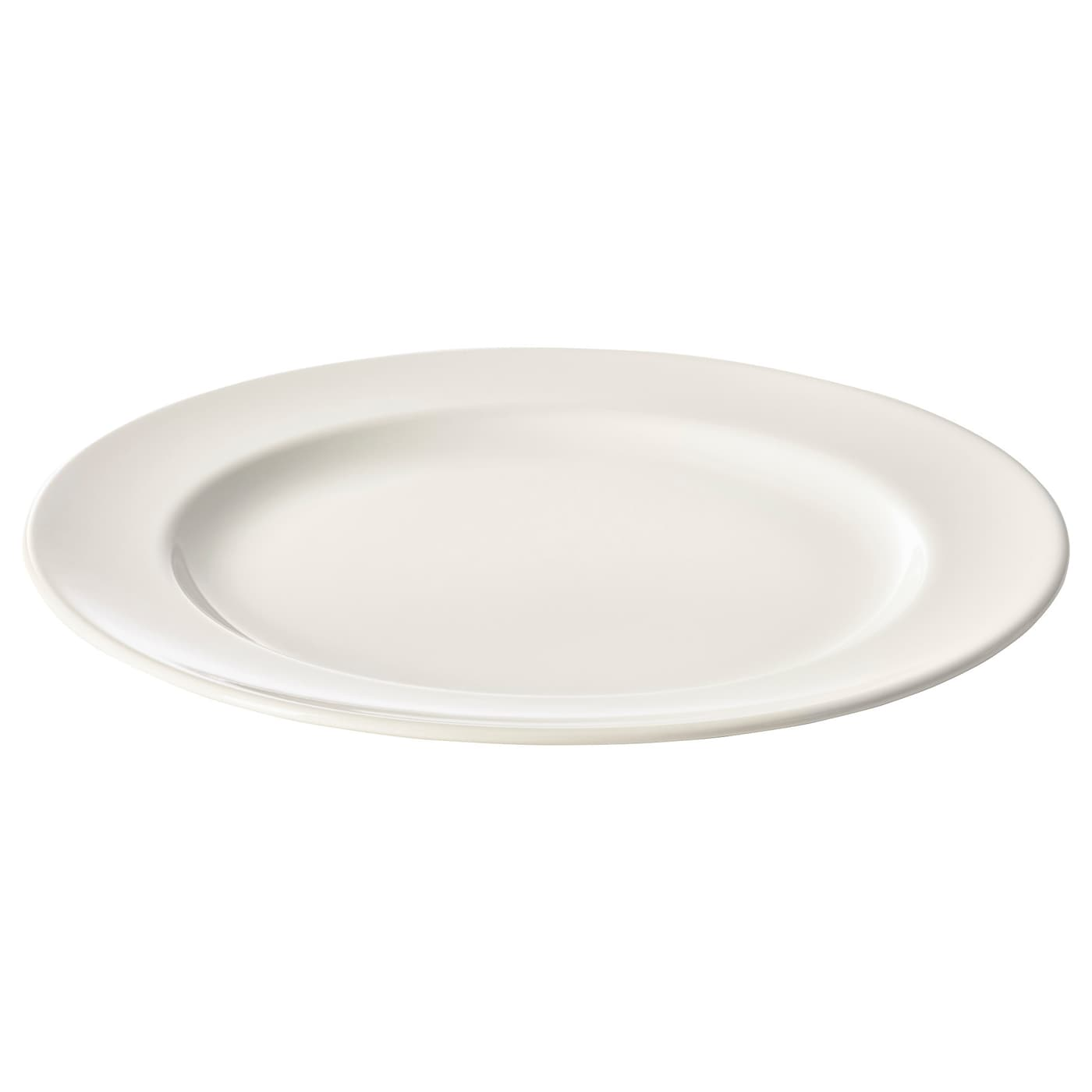 how to put french plates