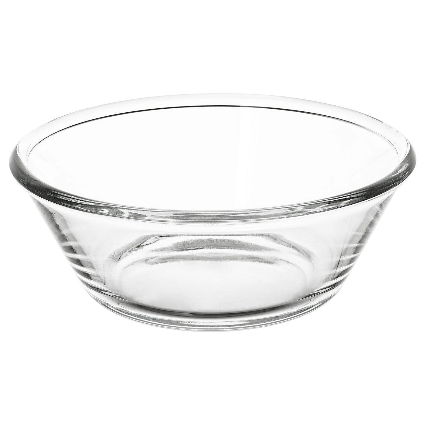 IKEA VARDAGEN serving bowl