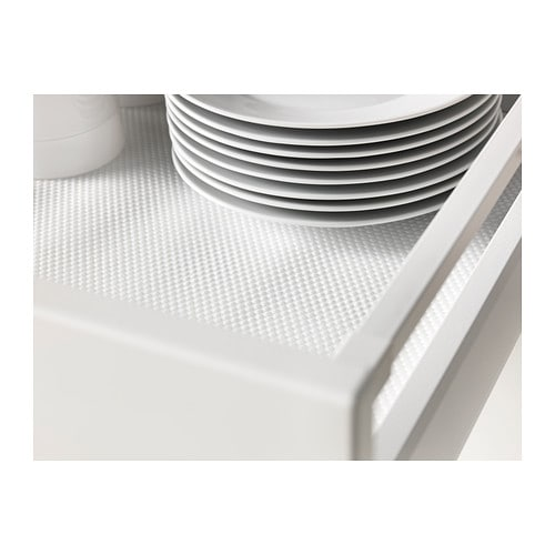 Ikea Ludwigsburg Jugendzimmer ~ VARIERA Drawer mat IKEA Dampens sounds and protects drawers and