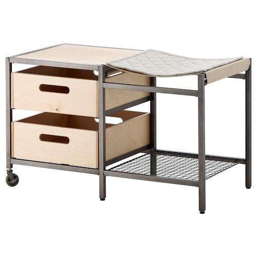 IKEA VEBERÖD Bench