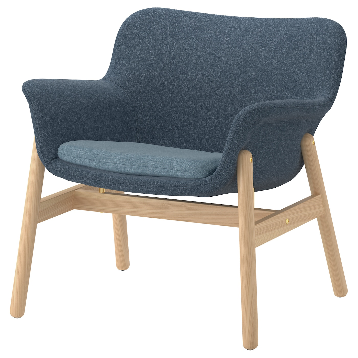 Ikea Vedbo Armchair 10 Year Guarantee Read About The Terms In Brochure