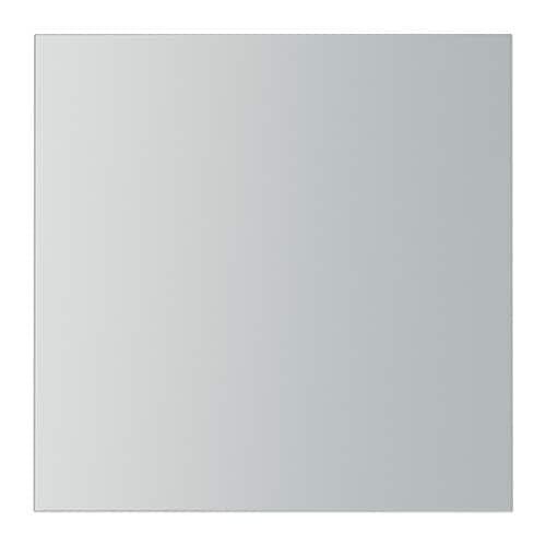 veddinge door grey 40x40 cm ikea. Black Bedroom Furniture Sets. Home Design Ideas