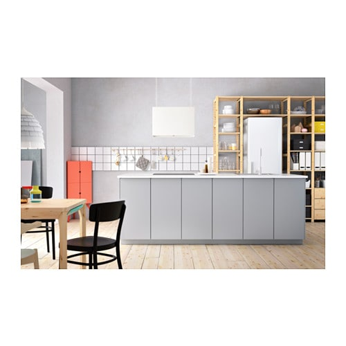 Table De Salon Industriel : IKEA VEDDINGE door 25 year guarantee Read about the terms in the