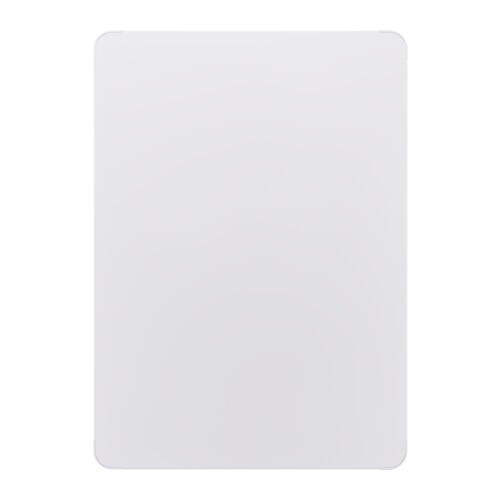 IKEA VEMUND whiteboard/magnetic board