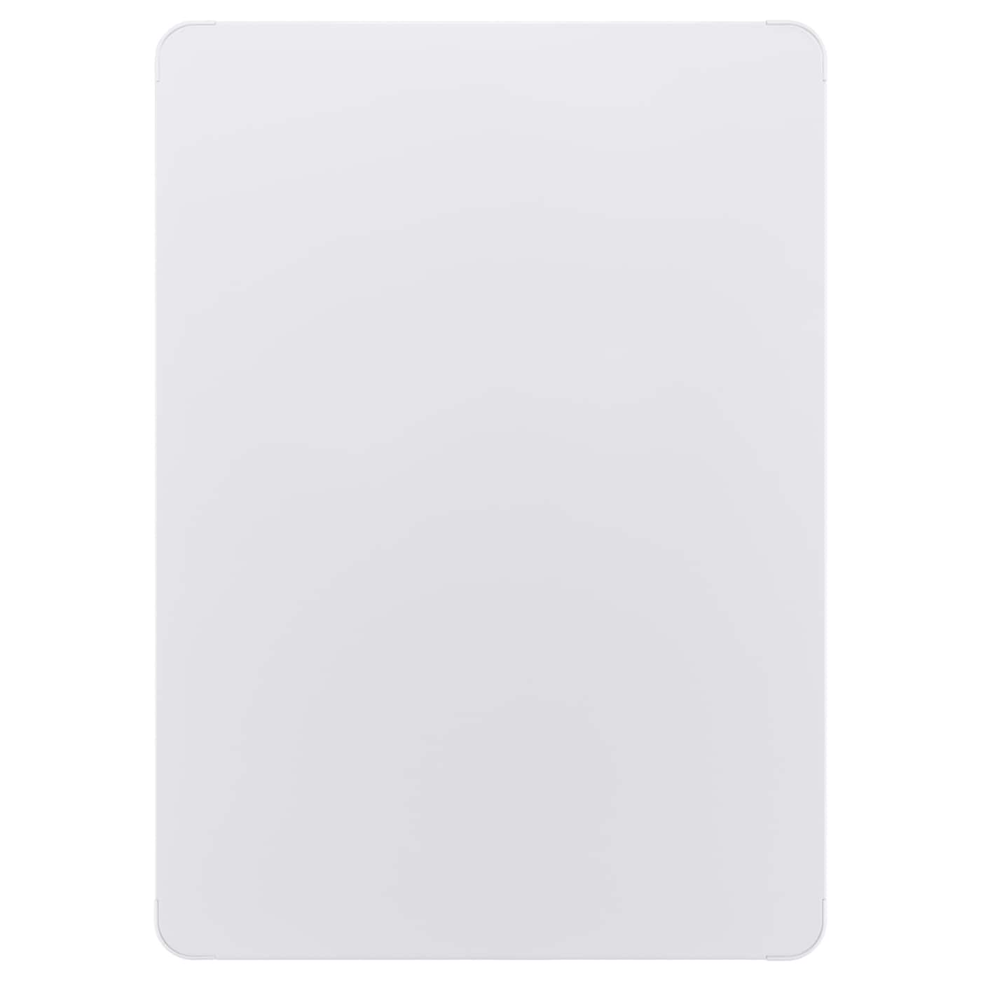 vemund whiteboard magnetic board white 140x90 cm ikea. Black Bedroom Furniture Sets. Home Design Ideas