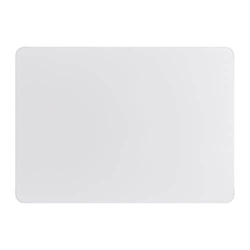 vemund whiteboard magnetic board white 70x50 cm ikea. Black Bedroom Furniture Sets. Home Design Ideas