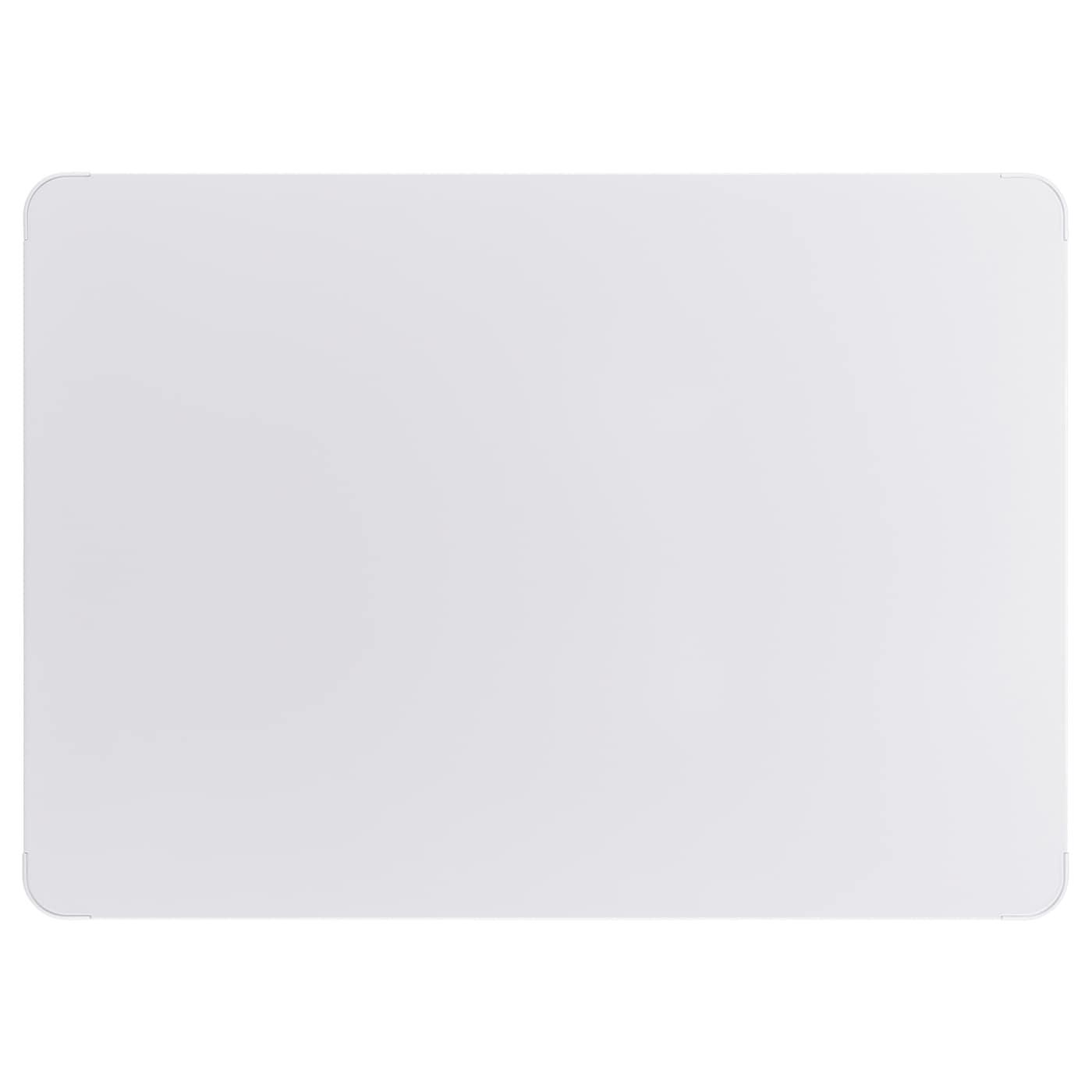 vemund whiteboard magnetic board white 70x50 cm ikea. Black Bedroom Furniture Sets. Home Design Ideas