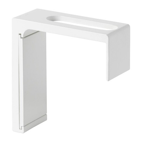 IKEA VIDGA wall fitting