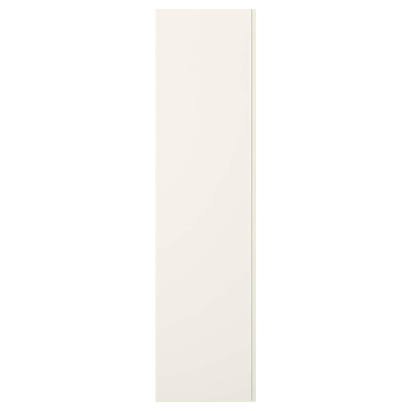 Awesome Ikea Küchenplaner Download Images - Ridgewayng.com ...