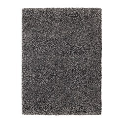 Ikea Vindum Rug High Pile The Makes It Easy To Join Several Rugs