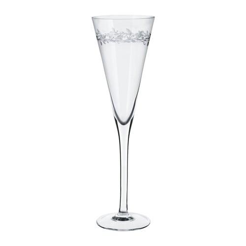 wine glasses champagne glasses ikea. Black Bedroom Furniture Sets. Home Design Ideas