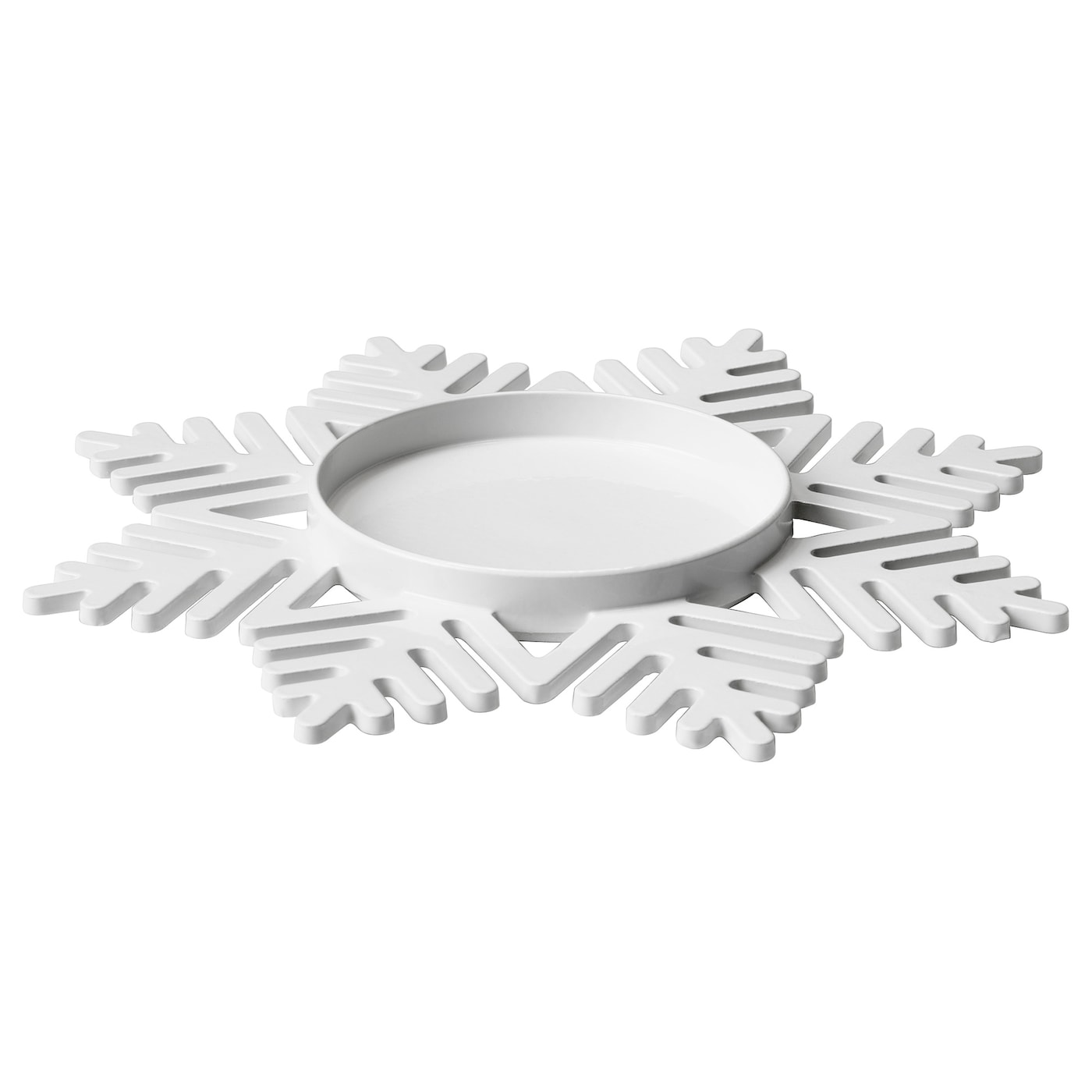 IKEA VINTER 2017 candle dish