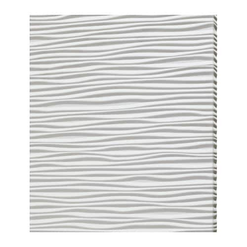 Ikea pax türen vinterbro  VINTERBRO Door with hinges White 50x229 cm - IKEA