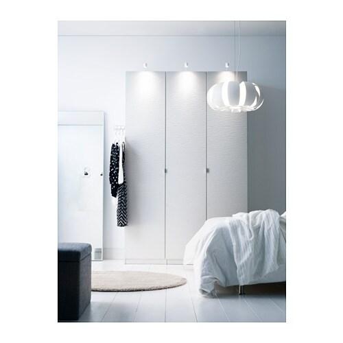 Ikea Pax Türen Vinterbro