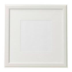frames wall frames ikea. Black Bedroom Furniture Sets. Home Design Ideas
