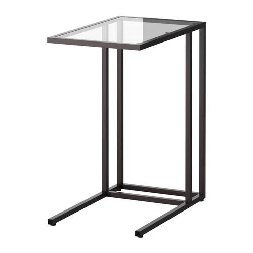 standing desks laptop tables and stands ikea. Black Bedroom Furniture Sets. Home Design Ideas