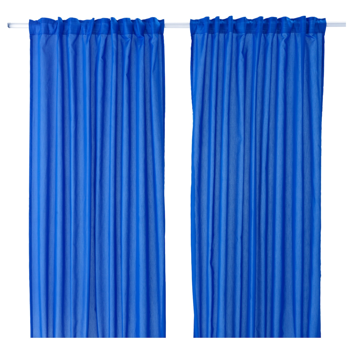 Dark blue curtains for Navy blue curtains ikea