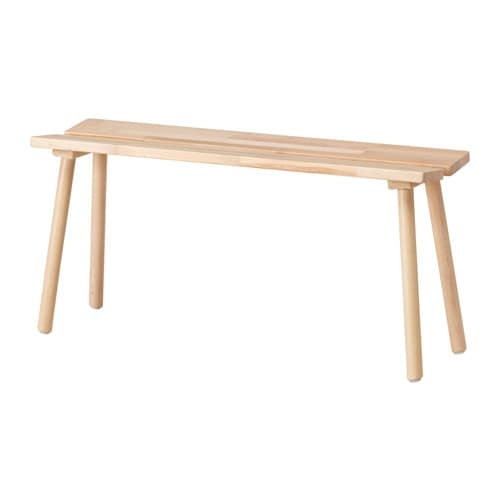 Ikea Kitchen Tables And Benches