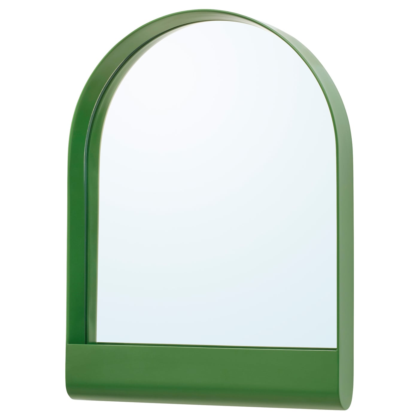 IKEA YPPERLIG mirror Suitable for use in most rooms, and tested and  approved for bathroom