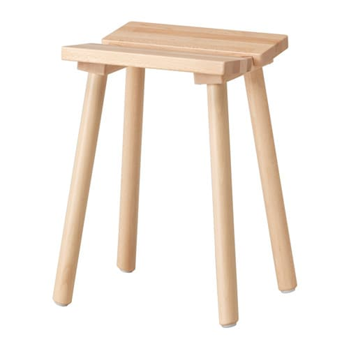Ikea Kitchen Chairs Stools