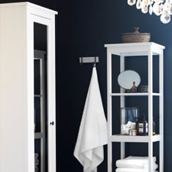 Ikea Bathroom Cabinets on Bathroom  Bathroom Storage 250 Jpg