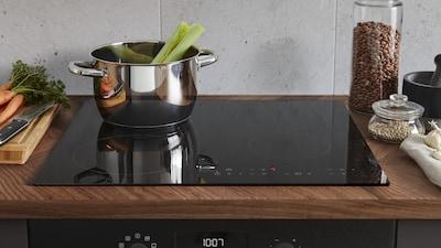 Appliances for ENHET