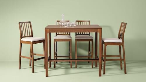 Bar tables sets