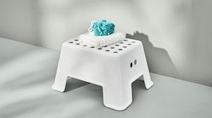 Табуреты и скамьи для ванной