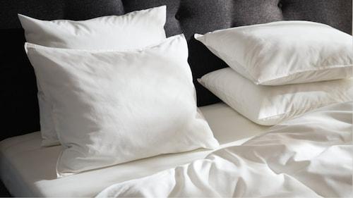 فرش السرير