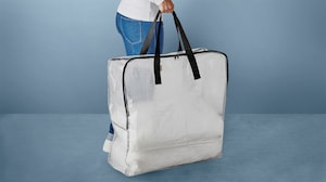 Хозяйственные сумки и сумки для покупок