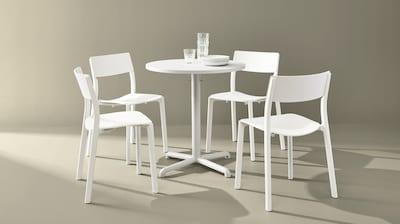 咖啡馆家具