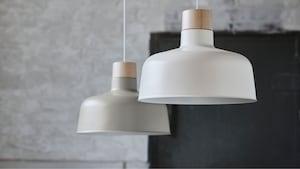 Hanglampen & plafondlampen