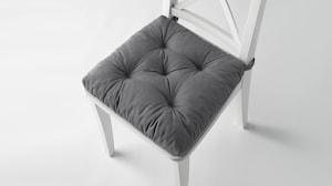 Podložky na stoličky