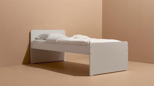 Children's single beds