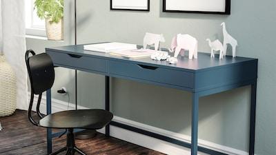 Bureaus voor thuis