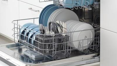 Dishwashers for METOD
