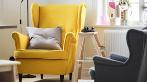 Fotelji iz blaga